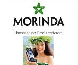 Morinda_300x250