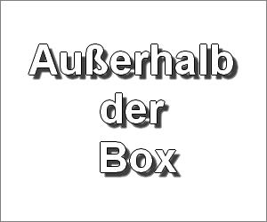 ADB_300x250