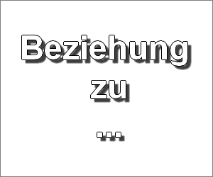 BZ..._300x250
