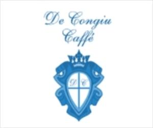 Caffe_300_250