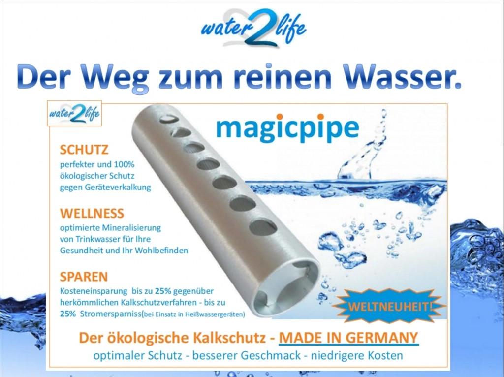 water2life_gross