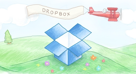 Dropbox (2)