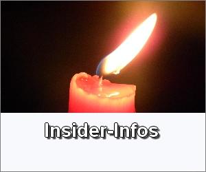 insider_Infos_300x250_mit_grau