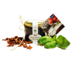 sell-gmachts Tomate-Basilikum Bio-Pesto
