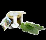 sell-gmachts Wilder Bärlauch Bio-Pesto
