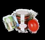 sell-gmachts Tomate-PflaumeBio-Chutney