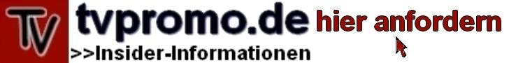 Insider-Informationen_anfordern